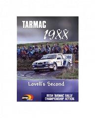 Tarmac Review