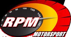 RPM Motorsport